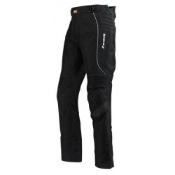 Pantalon moto cuir motomod coupe jean